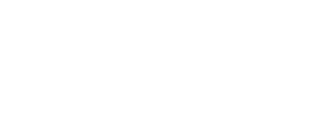 Bodegas de Murrieta