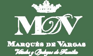 Bodega Marqués de Vargas