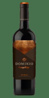 Dominio de Campo Viejo