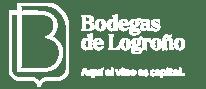 Bodegas de Logroño